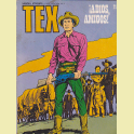 TEX Nº 71