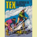TEX Nº 69