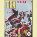 TEX Nº 67