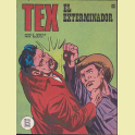 TEX Nº 66