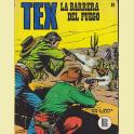 TEX Nº 64