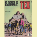 TEX Nº 61