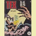 TEX Nº 55
