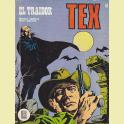 TEX Nº 54
