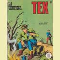 TEX Nº 52