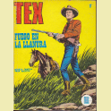 TEX Nº 17