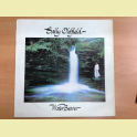 Lp SALLY OLDFIELD WATER BEARER
