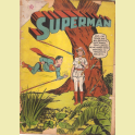 SUPERMAN Nº 66