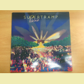 LP DOBLE SUPERTRAMP PARIS