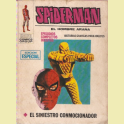 SPIDERMAN Nº18