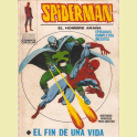 SPIDERMAN Nº33