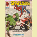 SPIDERMAN Nº59