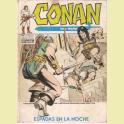 CONAN Nº12