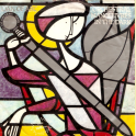 SINGLE OMD JOAN OF ARC