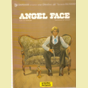COMIC TENIENTE BLUEBERRY Nº11 ANGEL FACE