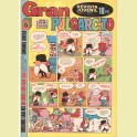 GRAN PULGARCITO Nº 9