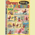 GRAN PULGARCITO Nº10