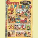 GRAN PULGARCITO Nº12