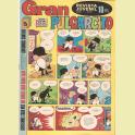 GRAN PULGARCITO Nº20