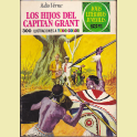 JOYAS LITERARIAS Nº  9 1ª EDICION