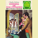 JOYAS LITERARIAS Nº  3 1ª EDICION