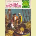 JOYAS LITERARIAS Nº  2 1ª EDICION