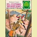 JOYAS LITERARIAS Nº 12 1ª EDICION