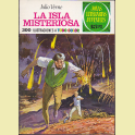 JOYAS LITERARIAS Nº 13 1ª EDICION