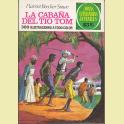 JOYAS LITERARIAS Nº 18 1ª EDICION