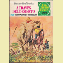 JOYAS LITERARIAS Nº 22 1ª EDICION