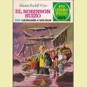 JOYAS LITERARIAS Nº 23 1ª EDICION