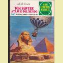 JOYAS LITERARIAS Nº 24 1ª EDICION