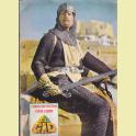 Album completo El Cid Editorial Bruguera