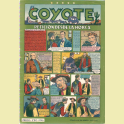 EL COYOTE Nº 32