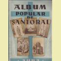 Album completo Album Popular de Santoral Editorial Roma
