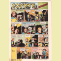 EL COYOE Nº122