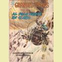 GRANDES VIAJES Nº 35