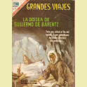 GRANDES VIAJES Nº 48