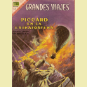 GRANDES VIAJES Nº 55