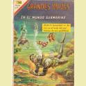 GRANDES VIAJES Nº 57