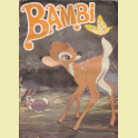 Album completo BAMBI Editorial Fher