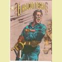 EL HALCON NEGRO Nº219