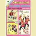 CHIQUILLADAS Nº330