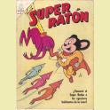 SUPER RATON Nº165