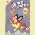 SUPER RATON Nº175