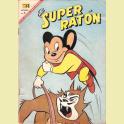 SUPER RATON Nº177