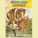 DOMINGOS ALEGRES Nº 535