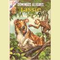 DOMINGOS ALEGRES Nº 574