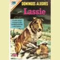 DOMINGOS ALEGRES Nº 799