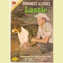 DOMINGOS ALEGRES Nº 828
